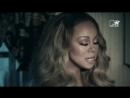 MARIAH CAREY - GTFO (MTV NEO)