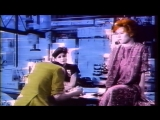 Psychedelic Furs - Pretty In Pink/ страница