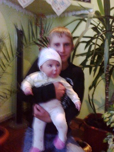 Назар Мiлян, 1 сентября , Днепропетровск, id133973170