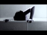 Ziger - Free My Soul (Eze Ramirez Remix)