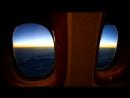 Из Энфиды в Москву на Boeing 777 AZUR air