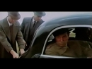 Румба Франция, 1987 триллер, Мишель Пикколи, Ги Маршан, Лино Вентура, Роже Анен, дубляж, советская прокатная копия