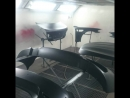 ремонт и установка м обвеса на бмв