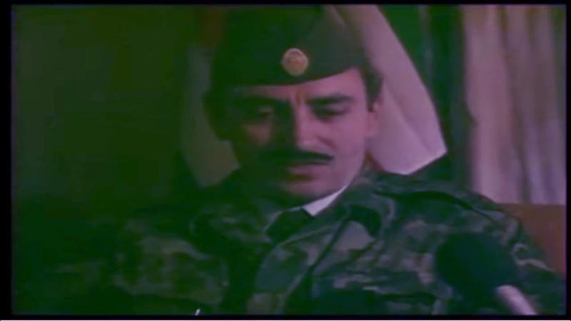 🇺🇦 Джохар Дудаев (1995 год): Украина еще схлестнется с Московией