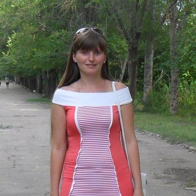 Яна Яна, 13 августа , Краматорск, id207214616
