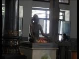 Путешествие в Индию, город Тируваннамалай