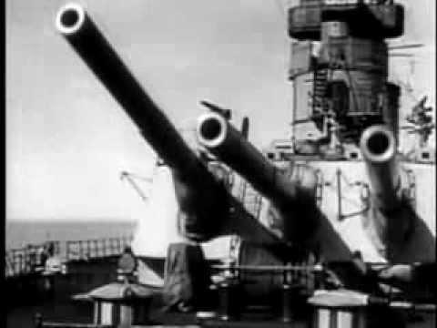 For Freedom - Battleship Potemkin