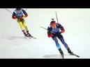 Российский квартет, добывший золото Олимпиады, показал самый лучший ход.
