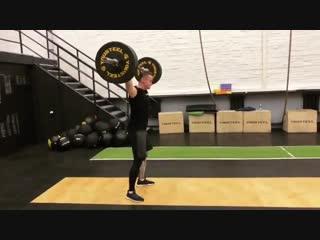 Igor kovtun | beast combination