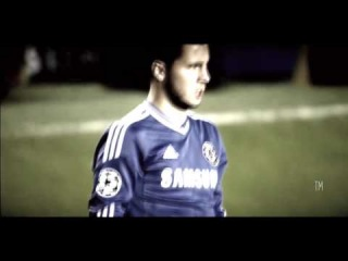 Chelsea vs Manchester United || Promo 19/01/2014 [HD]
