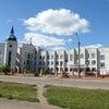 Пресс-центр ЕГУ имени И.А. Бунина