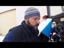 18.01.18 г Обзор трактора Беларус мТз 1221