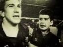 Guardiola, puede hacer historia [[FINAL CHAMPIONS LEAGUE 2009]]
