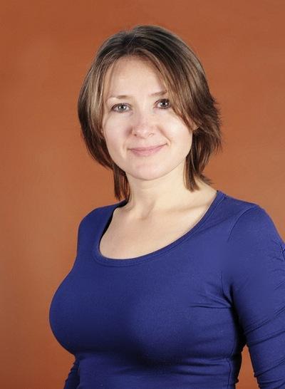 Ольга Феофанова, 13 января , Мурманск, id40221430
