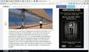 Stop publiciltés et pollution visuelle /Mode de lecture d'articles de Mozilla Firefox