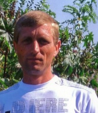 Олег Кальниченко, 26 августа 1979, Желтые Воды, id196825551