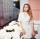 Анжелика Каширина фото #38