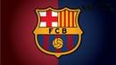 Himno del FC Barcelona / FC Barcelona Anthem