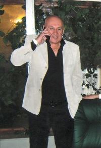 Владимир Минжулин, 21 ноября 1997, Киев, id182470368