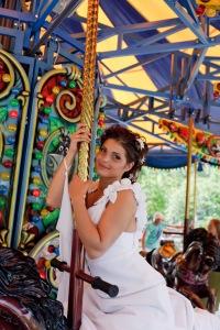 Наталья Глотова, 11 апреля 1990, Новокузнецк, id72926437