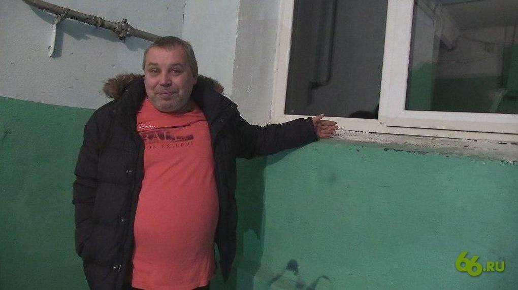 Уралец отсудил у коммунальщиков 700 тысяч рублей за собственные долги.
