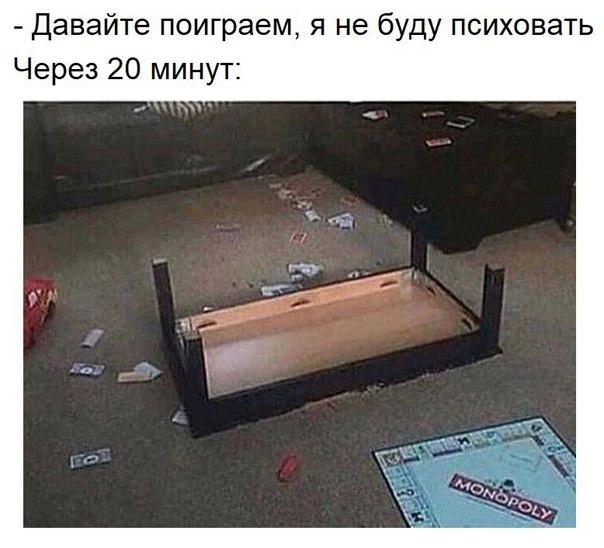 Фото №456280131 со страницы Юлии Сергеевой