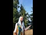 Матушка Ксения- В исполнении Натальи Соколовой