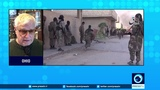 Iran FM Zarif slams U.S. for proliferating advanced weapons to Daesh, Qaeda terrorists