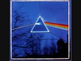 Dark Side of the Moon - Pink Floyd (1973) (Full Album)