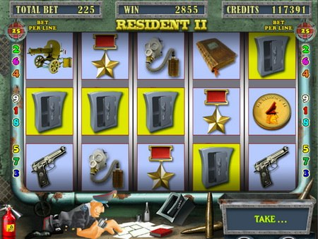 Игровые Автоматы Онлайн Пирамида Играть Бесплатно
