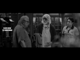 Waqt Ne Kiya | 102 Not Out | Singer Amitabh Bachchan | Rishi Kapoor | Rohan-Vinayak