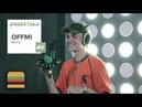 FFM Freestyle OFFMi Фристайл под биты Boulevard Depo, i61, Famous Dex, Kid Cudi, SALUKI