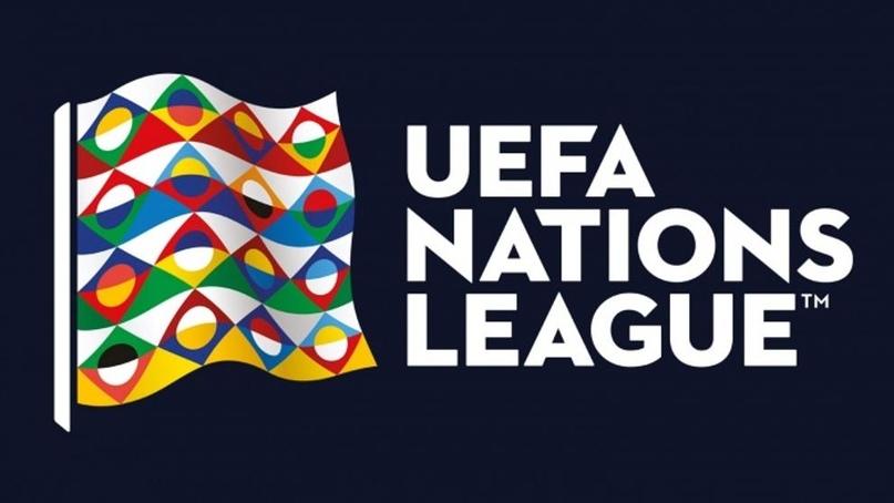 Расписание матчей на сегодня:05.09.2020