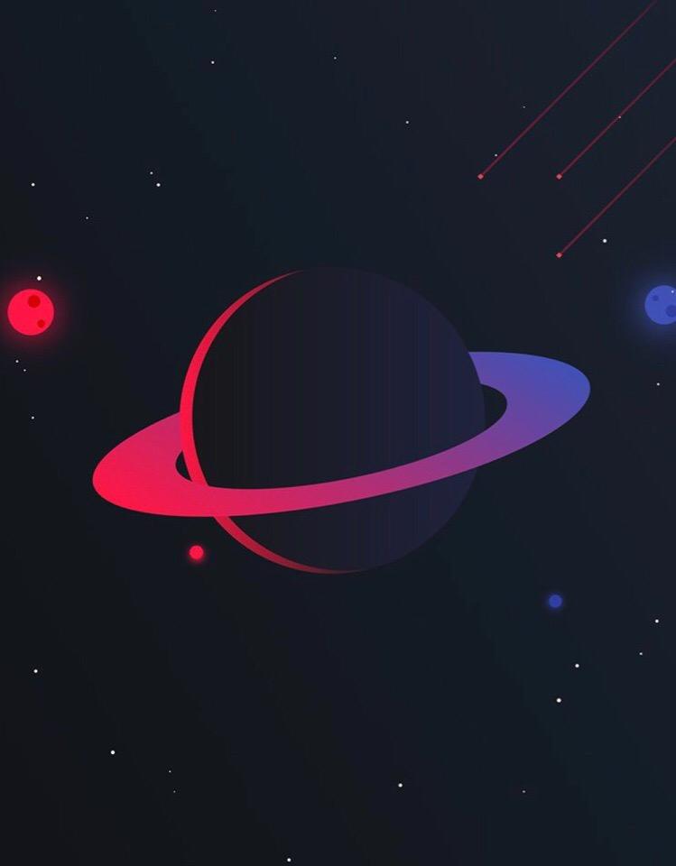 Звёздное небо и космос в картинках - Страница 31 QfzoFCW7Yio