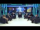 Політклуб Розвиток економіки країни через 5 років після Революції Гідності Частина 3