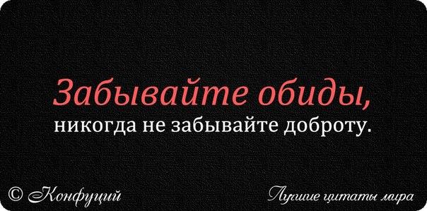 http://cs616130.vk.me/v616130969/58f8/sPB7GqkfXnk.jpg