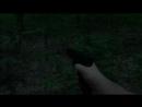 Стрельба Ekol Gediz (Глок 17)