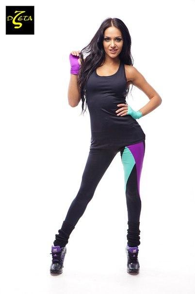 одежда для фитнеса интернет магазин иркутск