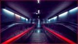 Club des Belugas feat Veronika Harcsa - Under The Neon Light