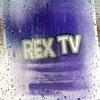Канал «REX TV» Оф.Группа!