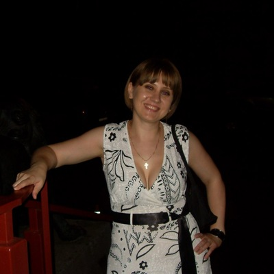 Марина Боярская, 2 апреля , Киев, id27040290
