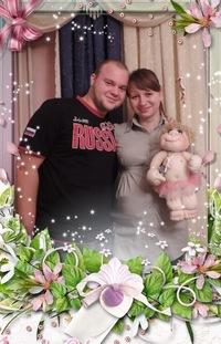 Александр Суменков, 24 апреля 1991, Новосибирск, id26354503