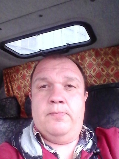 Рим Шакиров, 25 августа 1987, Днепродзержинск, id210831518