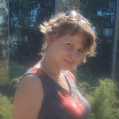 Елена Кожевникова, 5 января , Усть-Илимск, id176314607