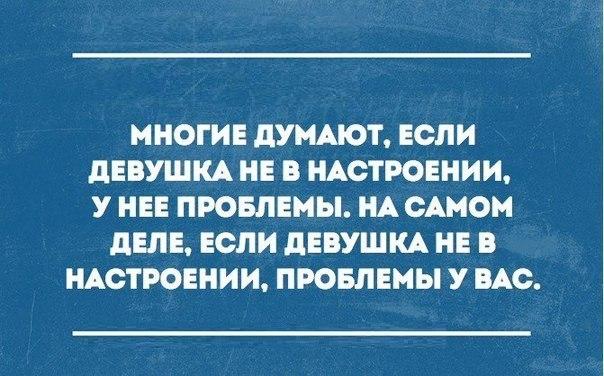https://pp.vk.me/c7001/v7001066/1cda8/_PigLdTUCwQ.jpg