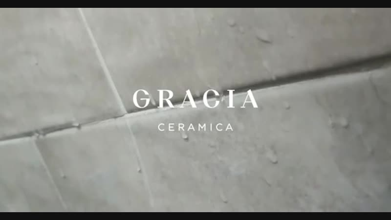 Gracia Ceramica
