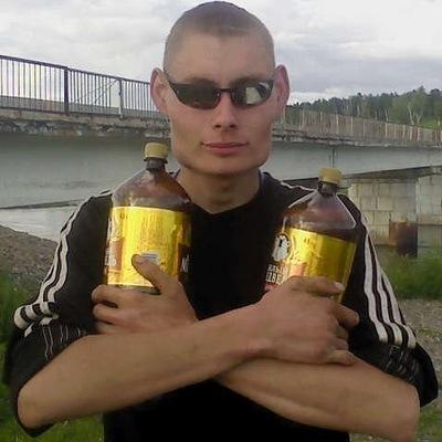 Oliver Pigeon, 17 июля , Киев, id23539062