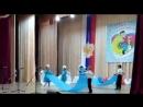 МСК детского творчества «Дети земли кубанской»