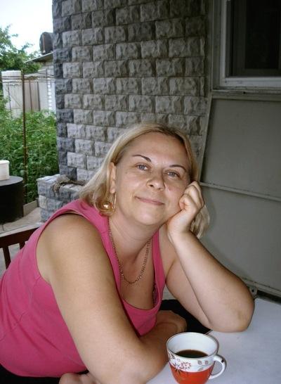 Ирина Голубцова, 26 декабря 1970, Запорожье, id33483408