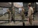 Секретный эшелон НКВД. Военные фильмы